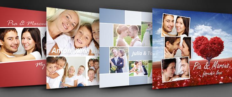 Programma Collage Foto Gratis Crea Facilmente Collage Online
